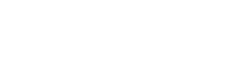 New Sky Sports Idents for 2010. All the Glass Shatter sequences at the end of each ident were designed to take our sporting hero's out of the glass screens and bring them closer to the audience. Using Sky Sports own existing HD footage I had to find a way to take a flat 2D image and bring it into an explosive 3D environment. All 3D was done in Cinema 4D and compositing done in Flame & After Effects.